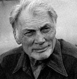 [Site update] William Stout Interview (Part 1) JackPalance